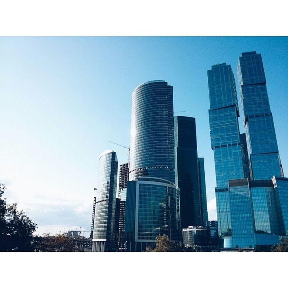 Москва лето Россия многоэтажка многоэтажки москвасити жара Moscow Summer Russia Heat Moscowcity VSCO Vscocam Highrise Highrise Buildings Perfectlyclear Fv5 Fv5camera Nexus4photography Nexus4