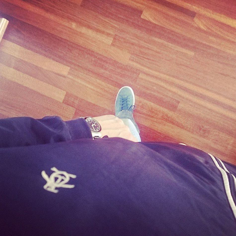 Penguin Lacostewatch AdidasStanSmith Casual_district Casualclientclothing Clobberlads The_oap_casual We_are_casual_ Dynamocasuals