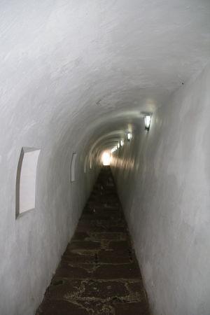 hav Arch Corridor Diminishing Perspective Footpath Leading Narrow No People Pedestrian Walkway Steps The Way Forward The Week Of Eyeem The Week On Eyem Tunnel Vanishing Point Weathered