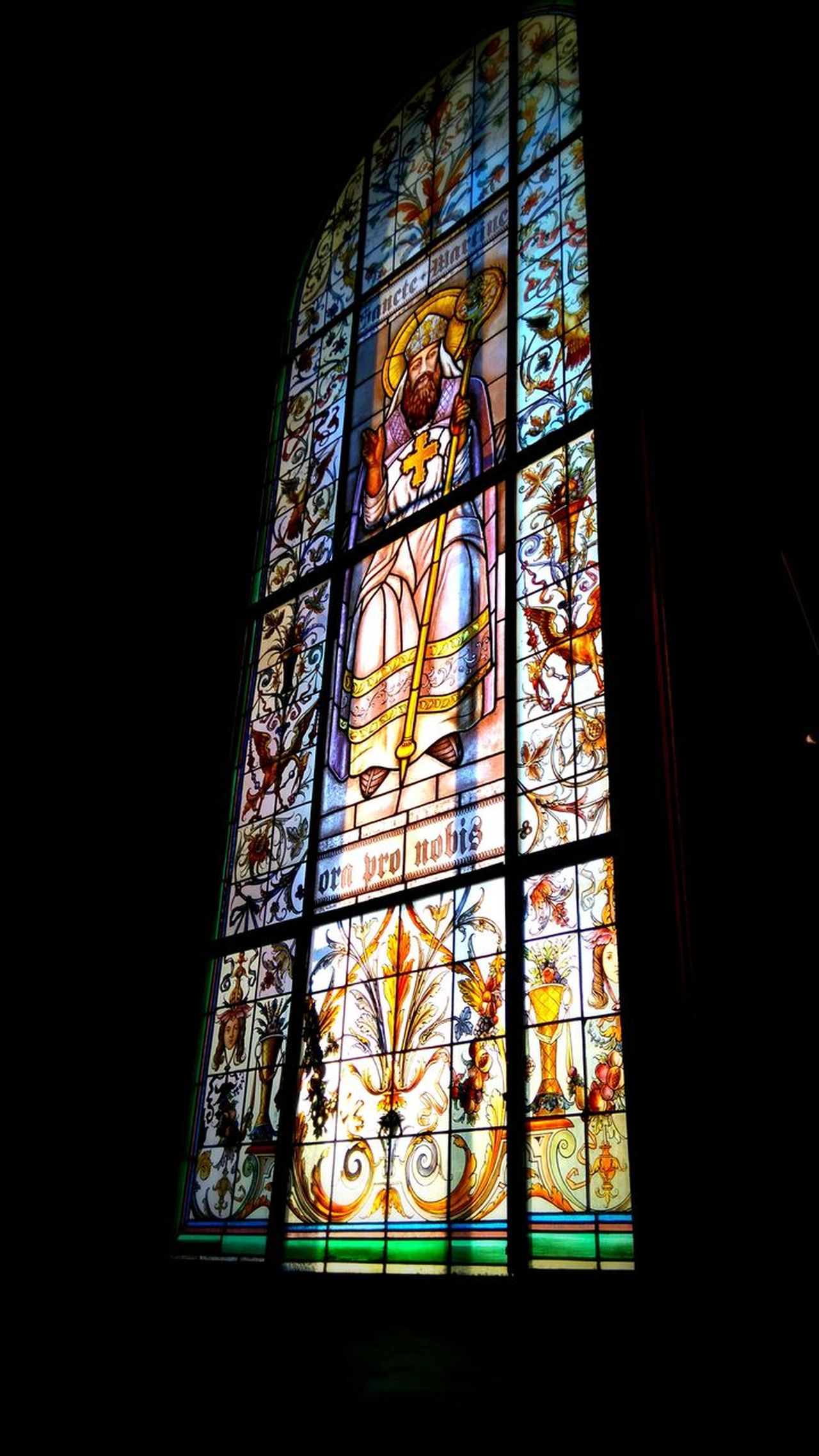 Made by Sony Xperia M4 Aqua Book Books Church Explore Light Paint Painting Paintings Paints Point Of View Szombathely Temple Walk Wall Walls Window Windows