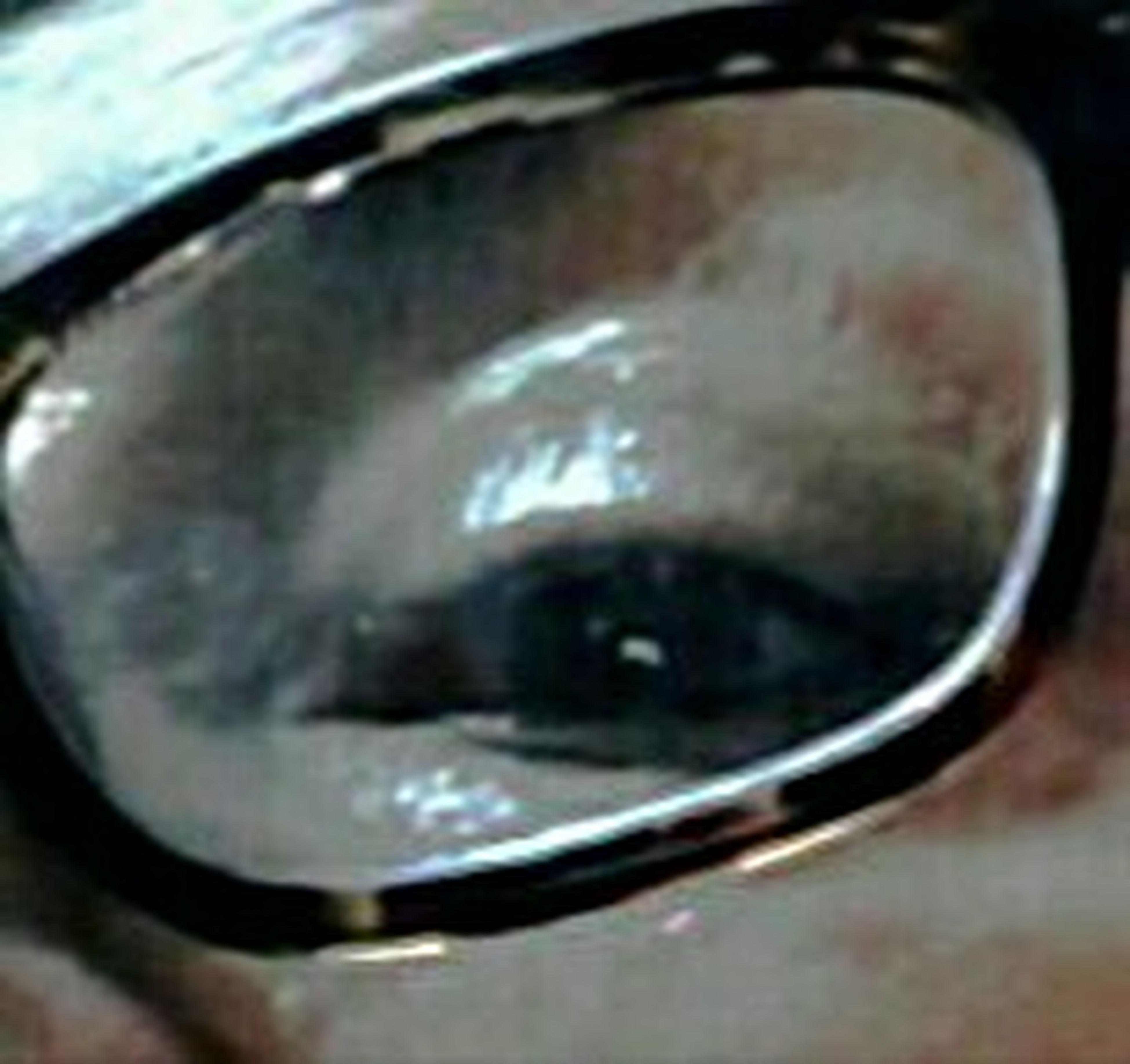 That's Me Iseemusic Greendream Lookinginwards Eyeemeyes
