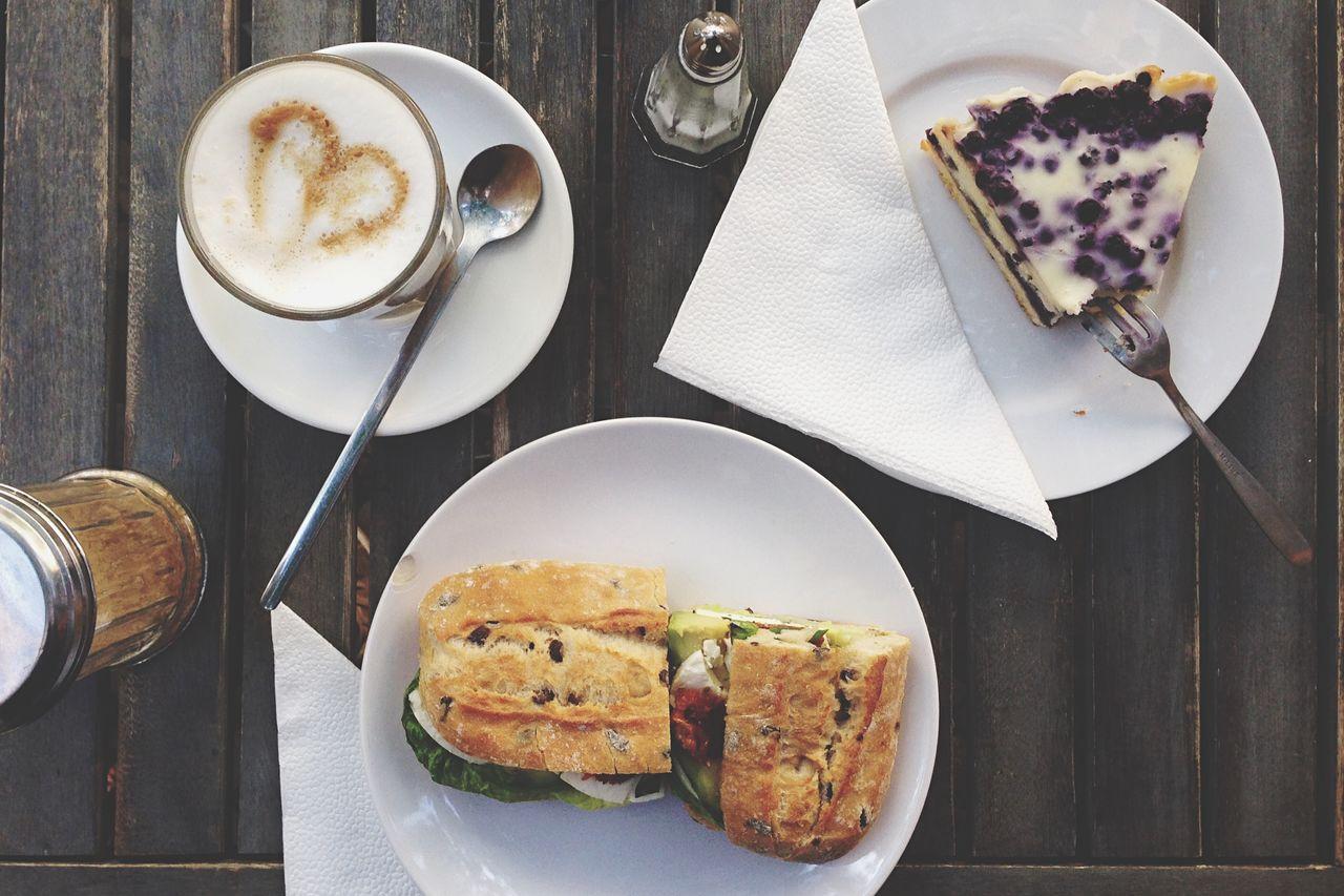 Beautiful stock photos of cake, Berlin, Breakfast, Café, Cake