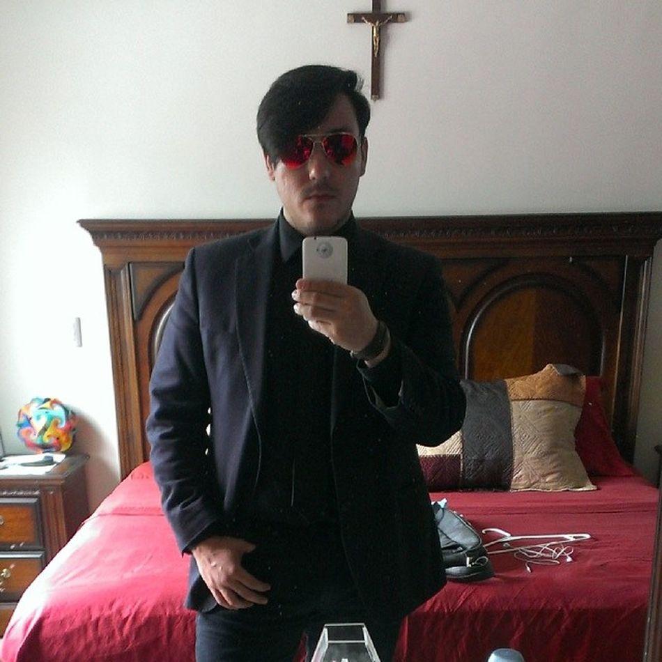 Onduty Gaymen Gayboy Queerasfuck Queer HomoRiot Regio Monterrey NoFilter Instalover Instaboy