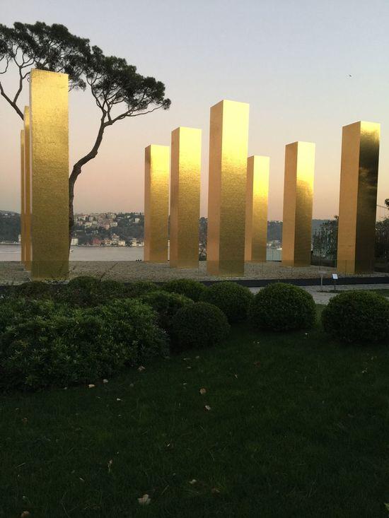 Sabanci museum Istanbul 🇹🇷