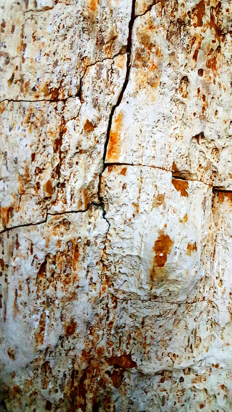 Full Frame Backgrounds Textured  Architecture Weathered Built Structure Close-up Wall - Building Feature Deterioration Damaged Peeling No People Stone Material Rugged Weathered Beauty In Nature Rock Nature Textured  Outdoors
