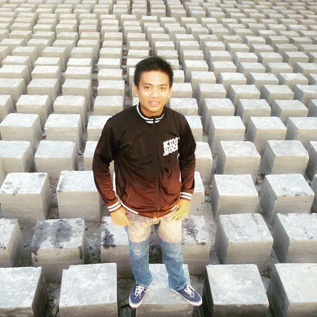 Old style 😣 Me Adventure Mystyle Like4like Likeforlike Instalike Lonely Itsmeagain INDONESIA