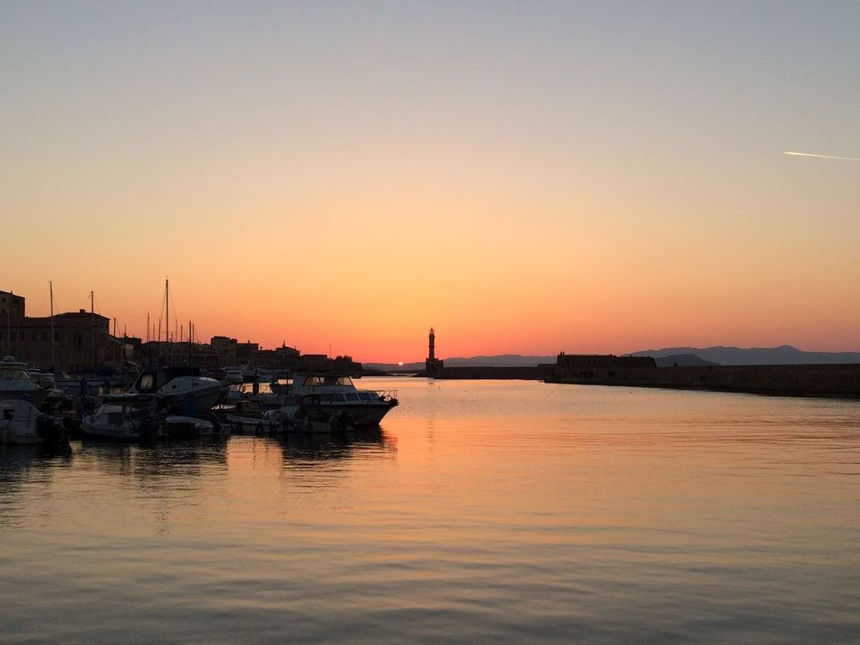 Travel EyeEm Best Shots Sunset Sea EyeEm Nature Lover EyeEm Best Shots - No Edit Water_collection