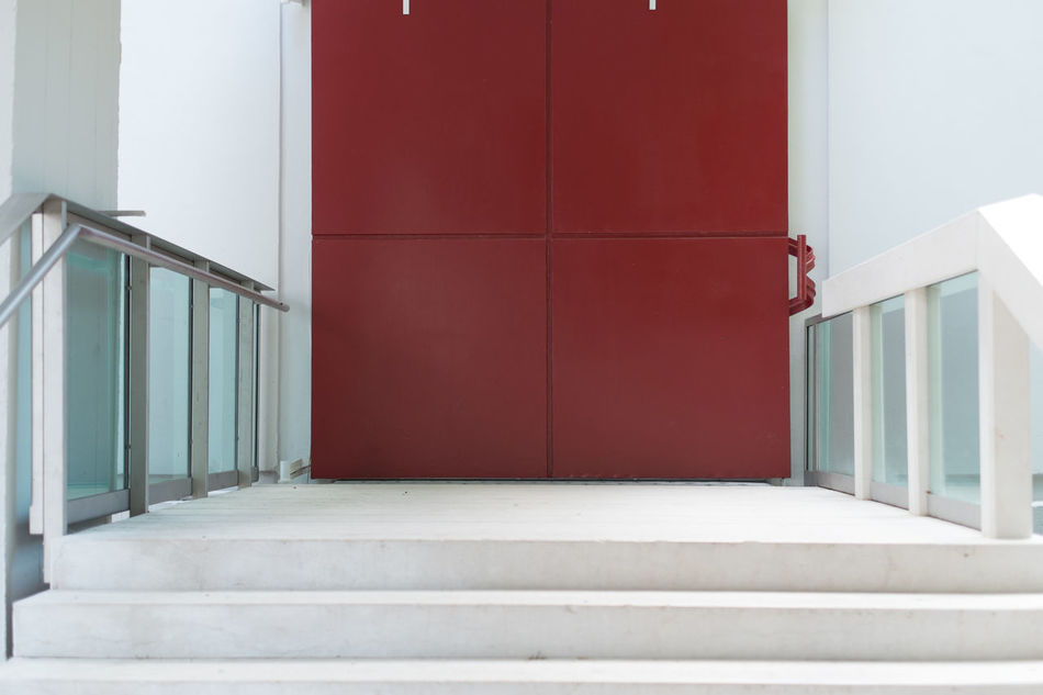 Beautiful stock photos of door, Built Structure, Closed, Closed Door, Day