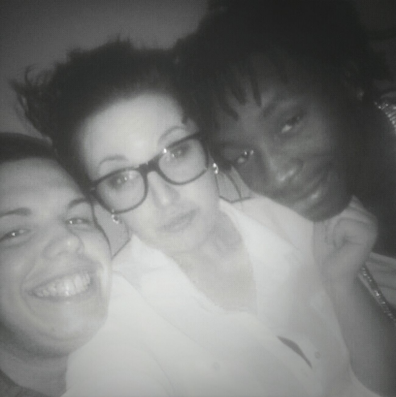 Lovee Them.