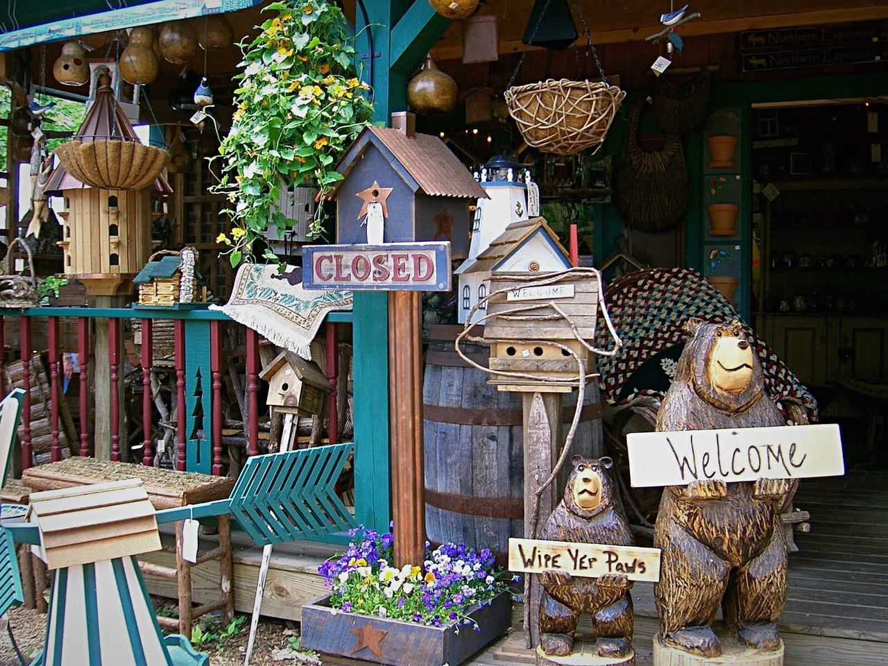 Group Of Objects Collection Abundance Outdoors Fun Photo Of The Day
