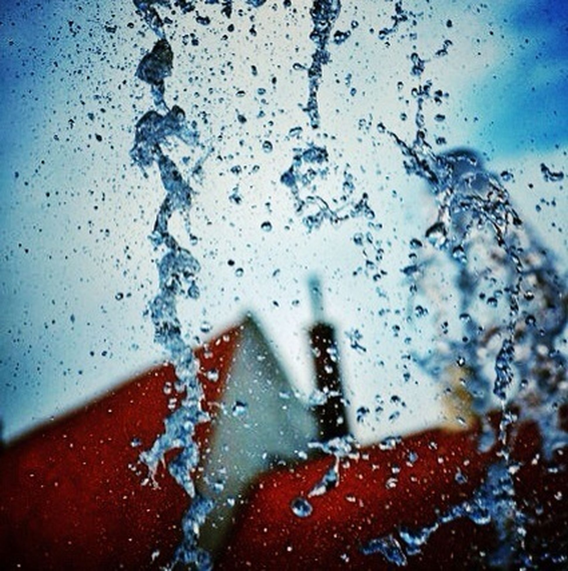 wet, drop, rain, water, window, season, weather, raindrop, indoors, glass - material, transparent, full frame, backgrounds, sky, close-up, monsoon, built structure, glass, architecture, transportation