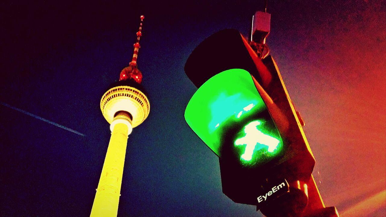 Global Eyeem Adventure - Berlin Creative Power Popular Photos EyeEm Best Edits