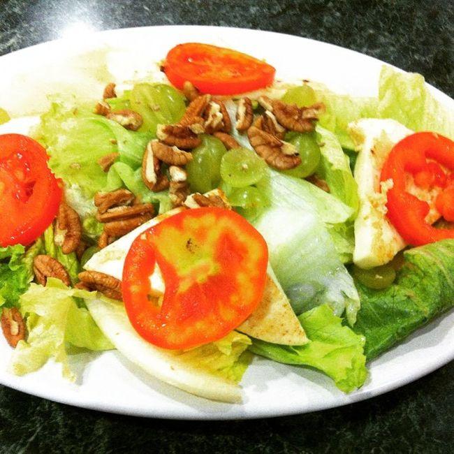 Deliciosa!!!! 😍😘 Dieta