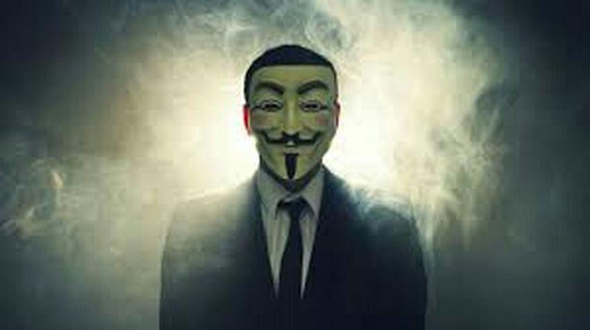 Anonymous avisos 2- galera consegui ivadir o sistema operacional do pb e vcs n acreditam . A fonte de letras do pb está criptografado com codigos de malwares manualmente ativados -%(dslfcso20)% esse codigo e a criptografia da letra b . Mano esses games de hoje em dia sempre tem um misterio. Galera deem sujestão de que site ou game posso invadir para descubrir erros oy etc...