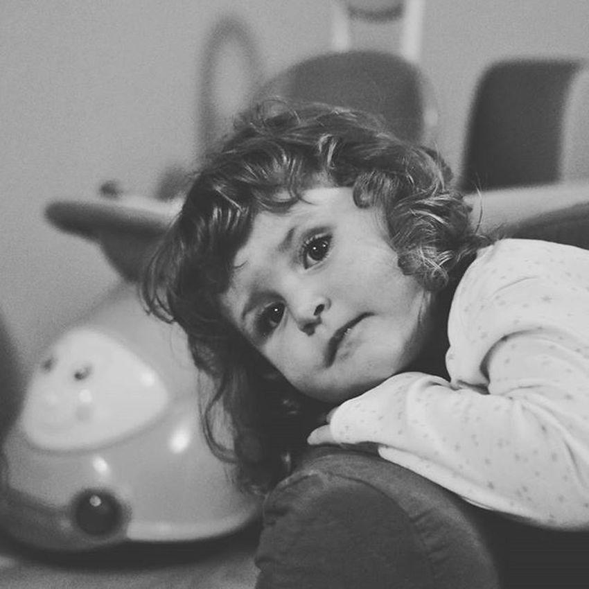 ⭐⭐⭐ Goodnight Sweetdreams  Dobranoc Night Photo Igbaby Igkid Thebest Cutebaby Mylove Sheisthebest Doughter  Forever Bwphotography Loveit Dziecko Dziewczyneczka Córeczka♥ Nicepic Instadziecko Nadobranoc Niunia Słodziunia