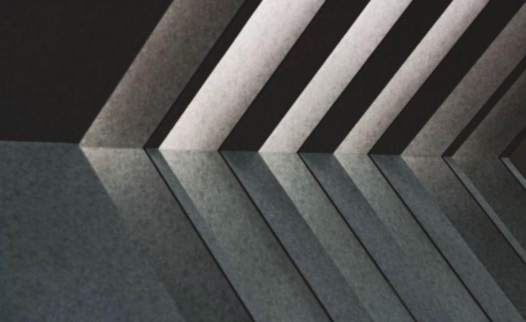 Barisan pilar at NARITAAIRPORT Breathing Space In A Row Architecture Built Structure Pattern Indoors  EyeEm Best Shots EyeEm Gallery Eyeem Weekly Sony A6300