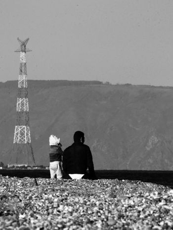 Sky Island Sicily Trinacria Passionforphotography Canon_offical Amateurphotography Canon1100d Canoneos1100D Sea Seascape Outdoors Bnw_captures Bnw_shot Bnw_city Bnw Bnw_collection Bnwphotography Beachphotography Dad Daddy Daddy's Girl Daughter Family Family Time