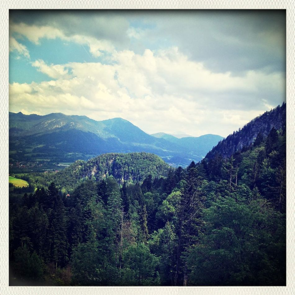 Fatima ❤️ Bavaria Yara's Live