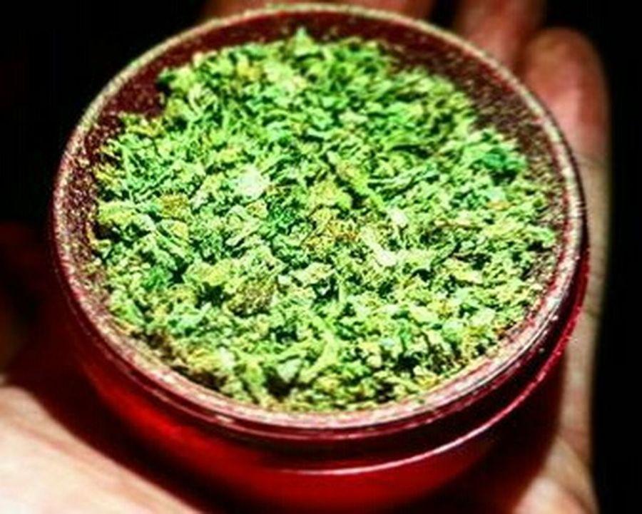 Green Color Weed Marijuana Grass Hash High Highlife Weed Life First Eyeem Photo Arizon