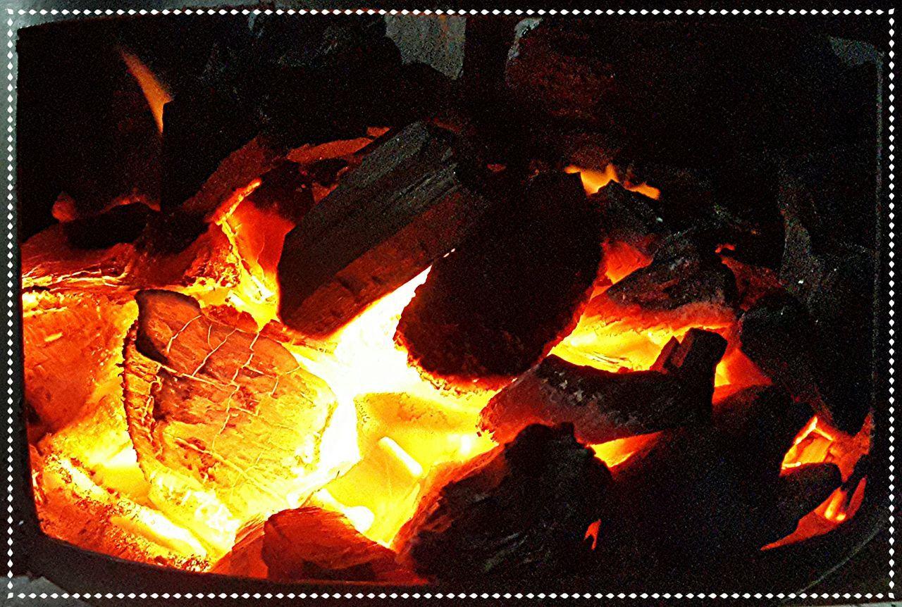 Chispas Brasas Argentina Photography Fuego Carbon Fogon Rojo Fuego Carbonero Brasero
