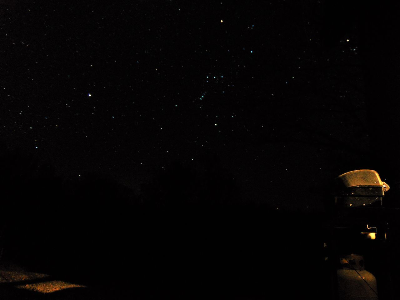 Astronomy Beauty In Nature Constellation Nature Night No People Outdoors Sky Space Star - Space Star Field