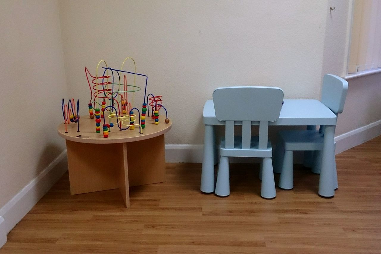 indoors, table, no people, built structure, architecture, day, close-up