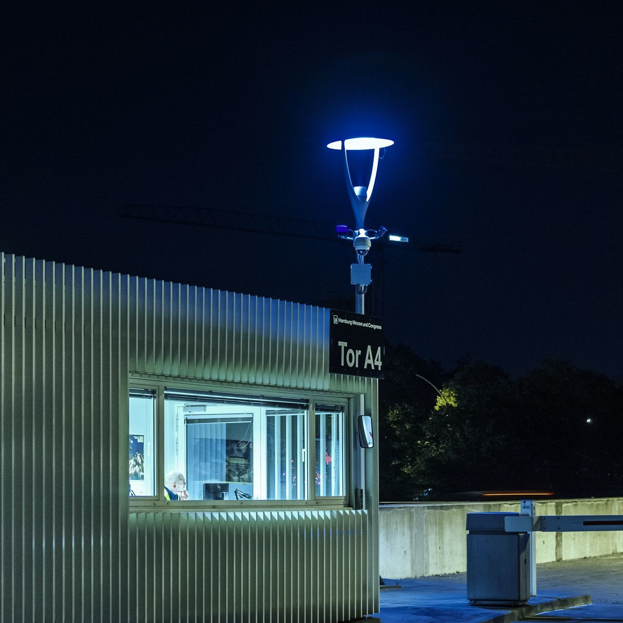What A Beautiful Workplace Architecture Built Structure Dark Electric Lamp Electric Light Glowing Illuminated Lighting Equipment Low Angle View Nature Night Night Photography Night View Nightworker No People Outdoors Sky Street Light