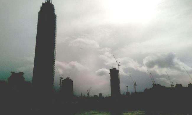 Riverbank Londoncalling Walking Around The City  Walkingaround l