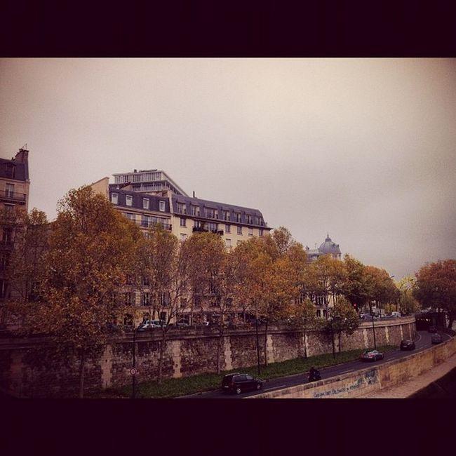 Paris is always a good idea. ??❤??? @magardin @barbara_caron @cristinamansur @leurycs Agus