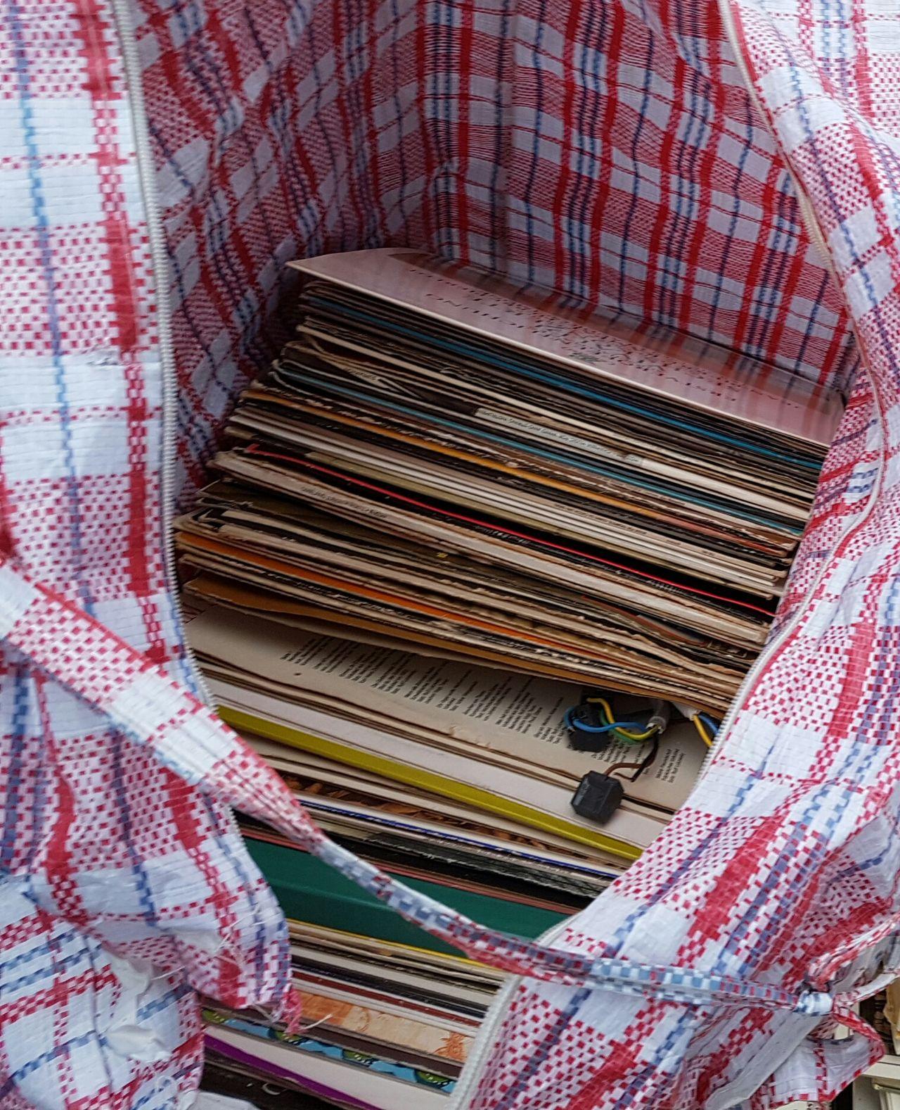 Secondhand Market Fleamarket Flea Markets Fleamarkets Flea Market Brocante Second Hand Market Cover For Sale Music LPs Music Market Longplayer Records Old Records Vintage Records Recordstore Recordsstore