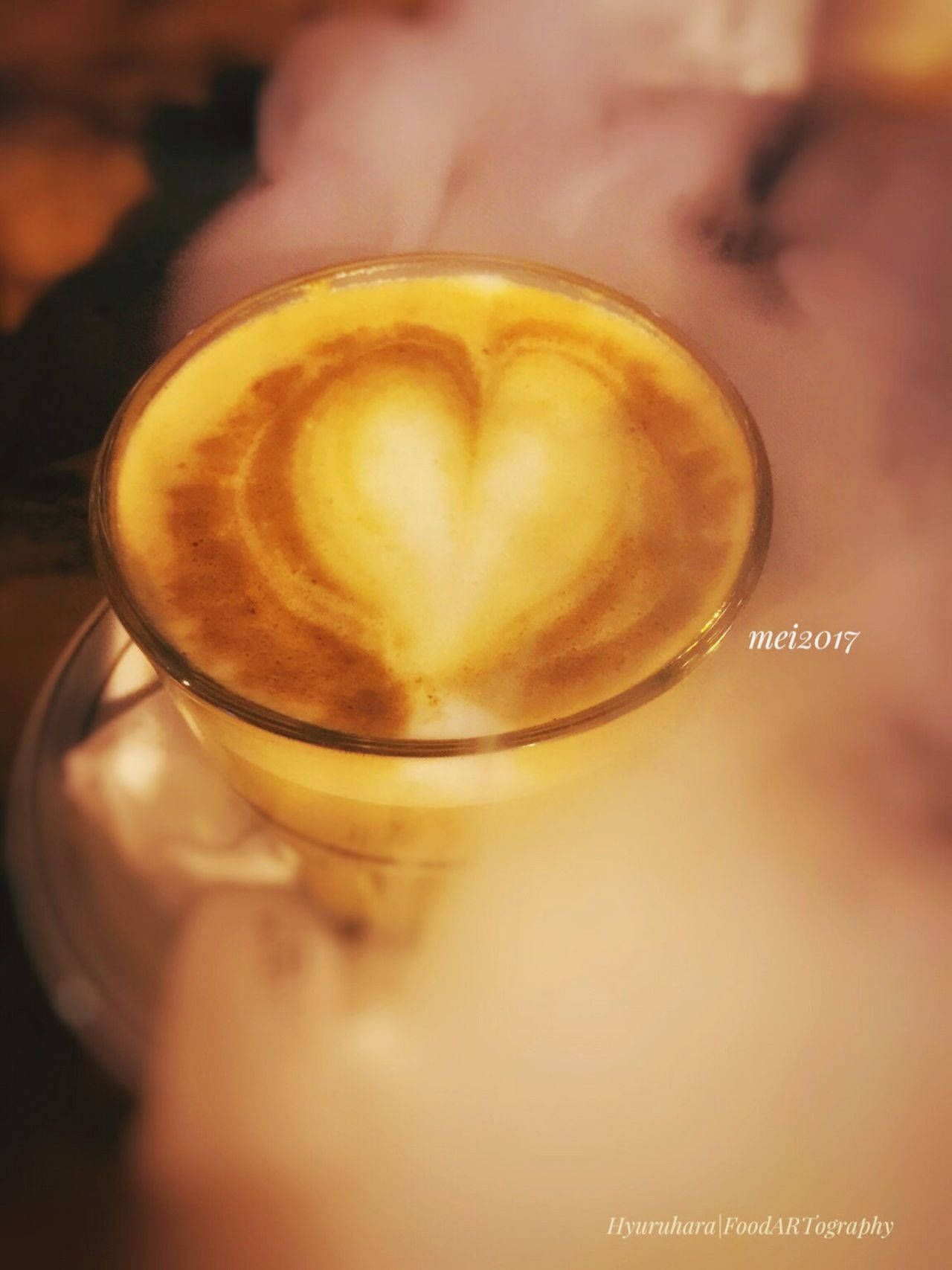 A cup of Coffee can't tell anything .. but Sometimes a cup coffee can help solve the problem 😍😍 Coffee Cup Food And Drink Refreshment Coffee Time Coffee ☕ Drink Coffee - Drink Table Cappuccino Latte Coffeelover