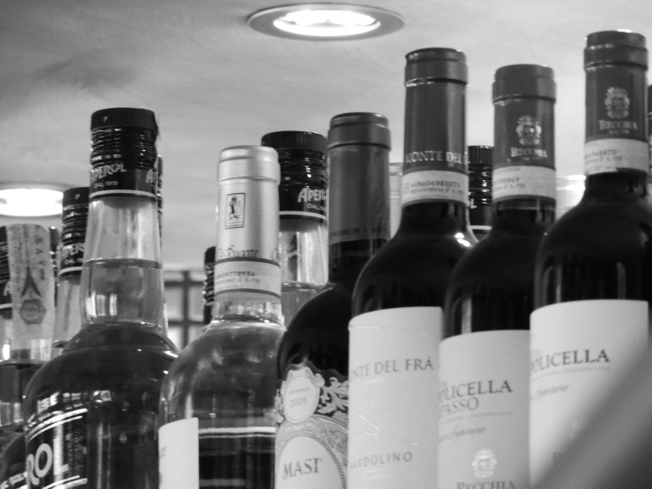 Arrangement Bottle Bottle Art Bottle Collection Bottle Of Wine Bottles Bottles Collection Bottles Of Wine Day Food And Drink Indoors  Large Group Of Objects No People Sky