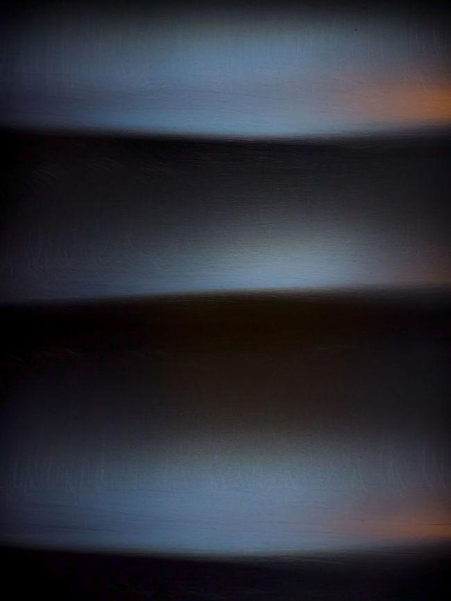 Rolling Waves Abstract Abstract Abstract Art Abstract Photography Abstractart Abstractions Assymetry Blue Calm Contemporary Art Contemporaryart Dark Focus On Shadow Indoors  James Aiken James Aiken Photography Lapping Waves Modern Modern Art Modernart Modernism Peace And Quiet Peaceful Tranquility Wave Waves