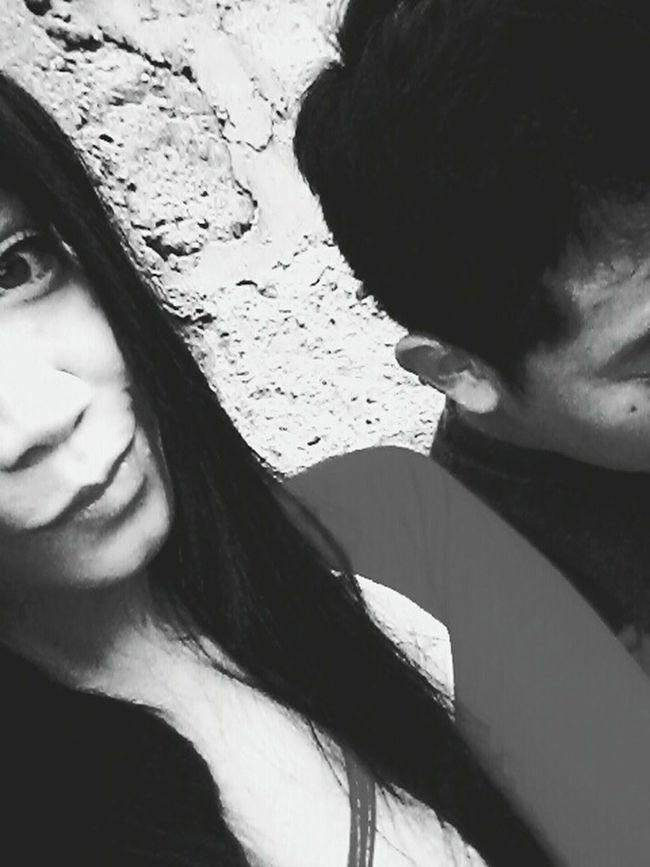 Te Amo Chris❤ Black & White Enjoying Life Mi Novio ❤ Enormemente Feli! I Love My Boyfriend ♥ Donde Sea Y Como Sea💜 Chris&cleli El Amor De Mi Vida ❤ Distraidos