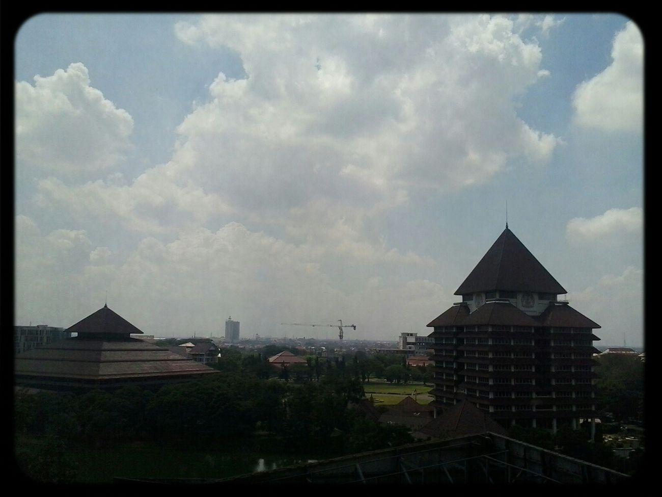 UI Kampusku