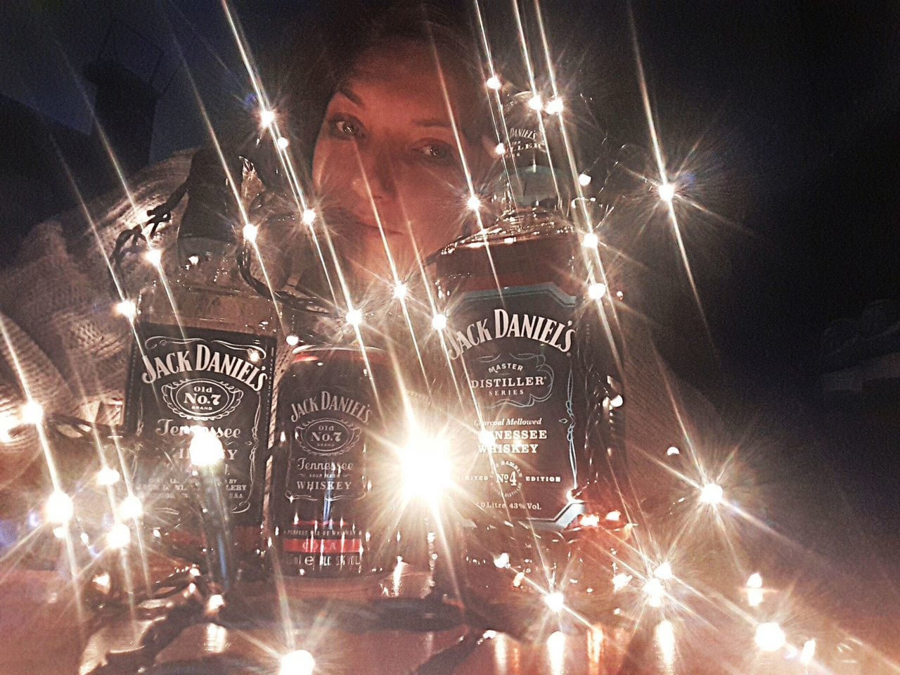 People Night Take Photos Yea We Having Fun Having Fun :) Enjoying Life Playing Hello World Love♡ Lifestyles Mytimepiece Lovehome Real People Beauty JackDanielsSelfies Yeah! Free Time My Happiness Full Length Hotlook Priceless Crismaslight Jack Daniels