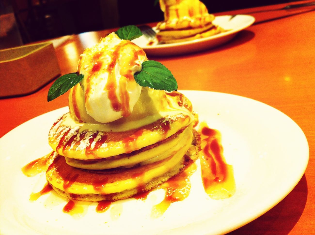 Buon appetito :) !!!