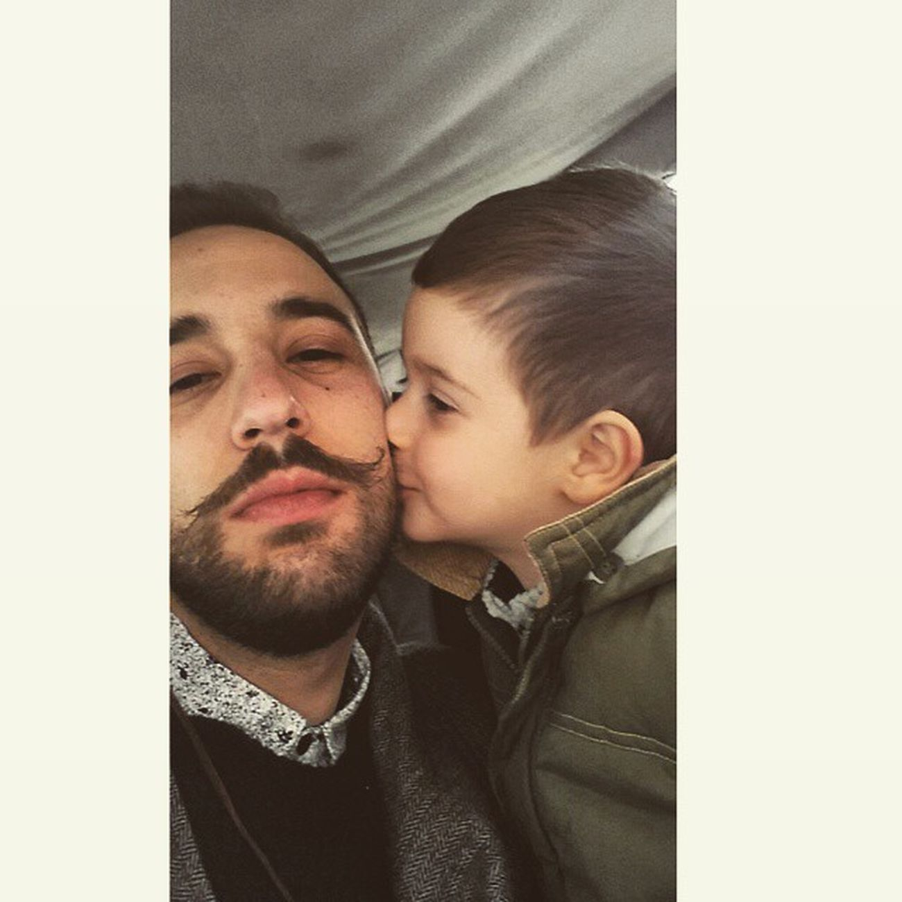 Love Vita Piccolomio Nipote 100happydays Casa Bacio  Styleoflife Me All Tagsforlike AndroidPhotography Stateofmind Jj