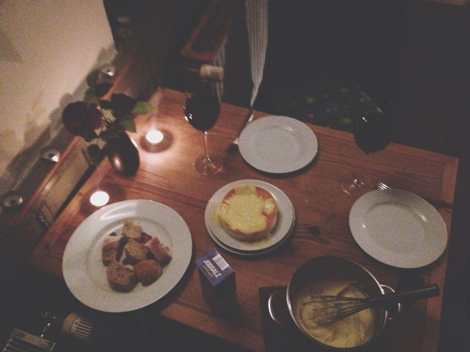 dinner with my boyfriend❤️ Romantic Boyfriend❤ Dinnertime Good Evening