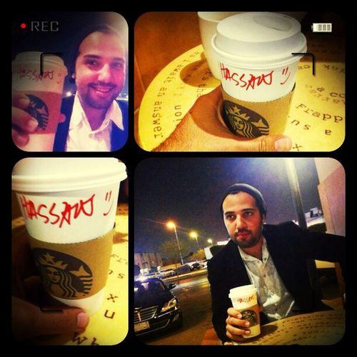 Starbucks Good Day Coffee
