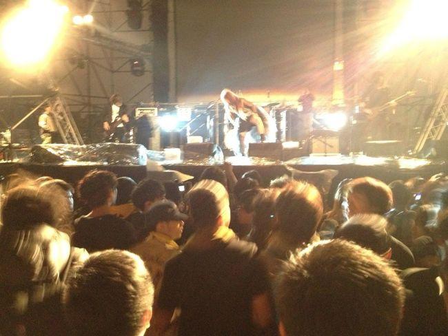HPP at Kaohsiung