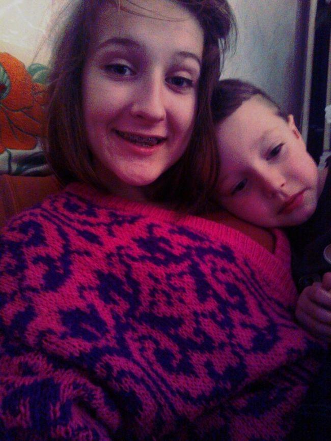 #Tymus #jedziemy Do Babci #odpoczywamy