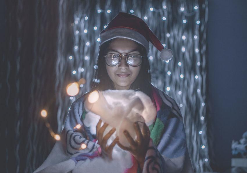 This X-mas i want Reindeer to take me up where the cloud flies because i want to decorate all the clouds with light.. 🌌🌠🎄🎁 EyeEm Masterclass Eyem Best Shots EyeEm Selects WeekOnEyeEm EyeEmbestshots Portrait Photography EyeEmNewHere Be. Ready. Magicalstories Arts Culture And Entertainment Perspectives On Nature EyeEm Best Edits EyeEm Best Shots NikonAsia Eyemphotography EyeEmBestPics Week On Eyem Portraitphotographer Creative Light And Shadow Eyeem Market EyeEm Team Eye Em Around The World Hikaricreative Light Beam Doingthebrandonwoelfel