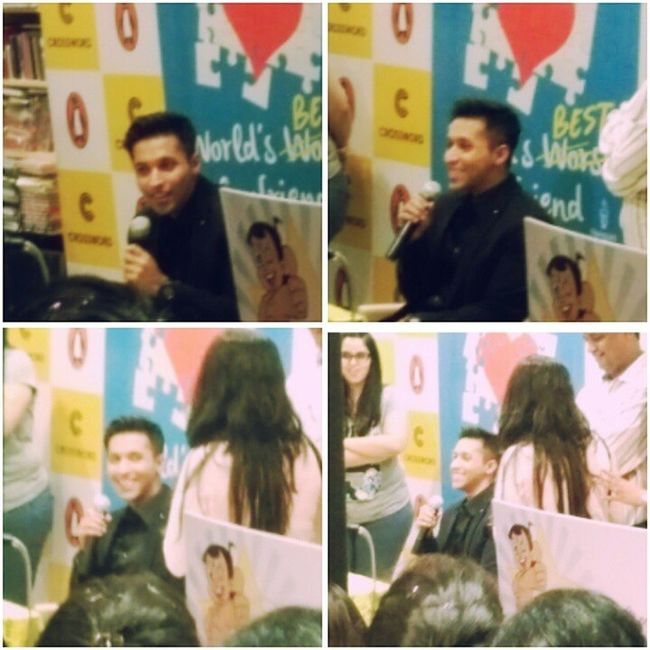 25-04-15 Thisdate Fucking OneOfTheBestDays Thisguy @durjoydatta he made me understand the power of love !! He gave me the feeling of true love !! Amazing evening , Mosthilarousperson @manisha_duseja missed u alot the event 😂😂 Loveyoudurhoy