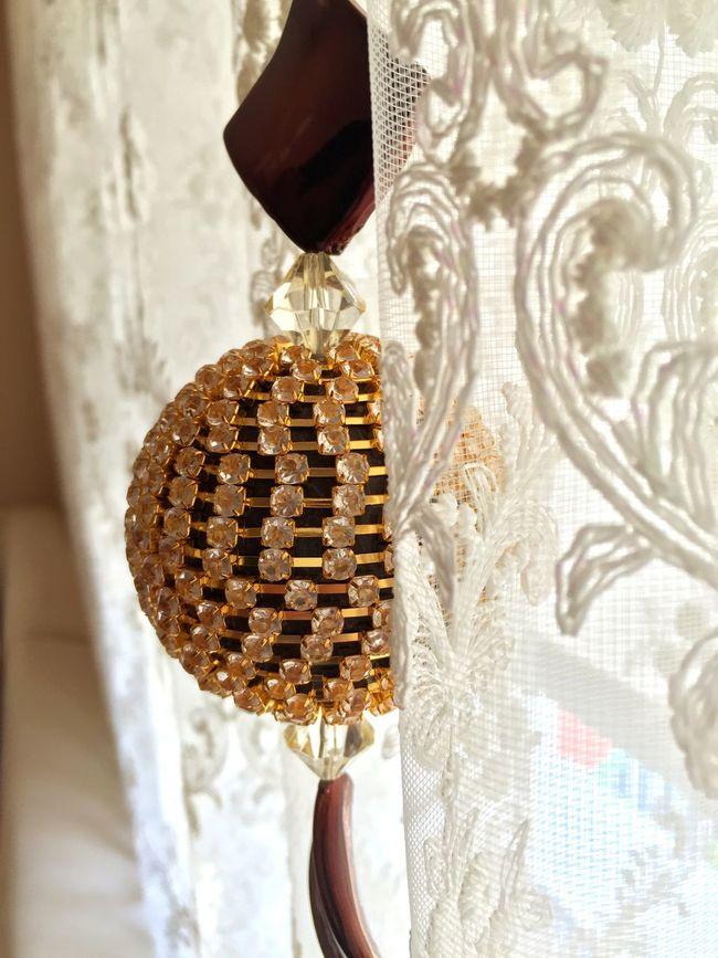 Secrecy. Secret Secrecy Geometry Totally Worth It Gold Golden Wearing Geometric Shapes ArtWork Art, Drawing, Creativity