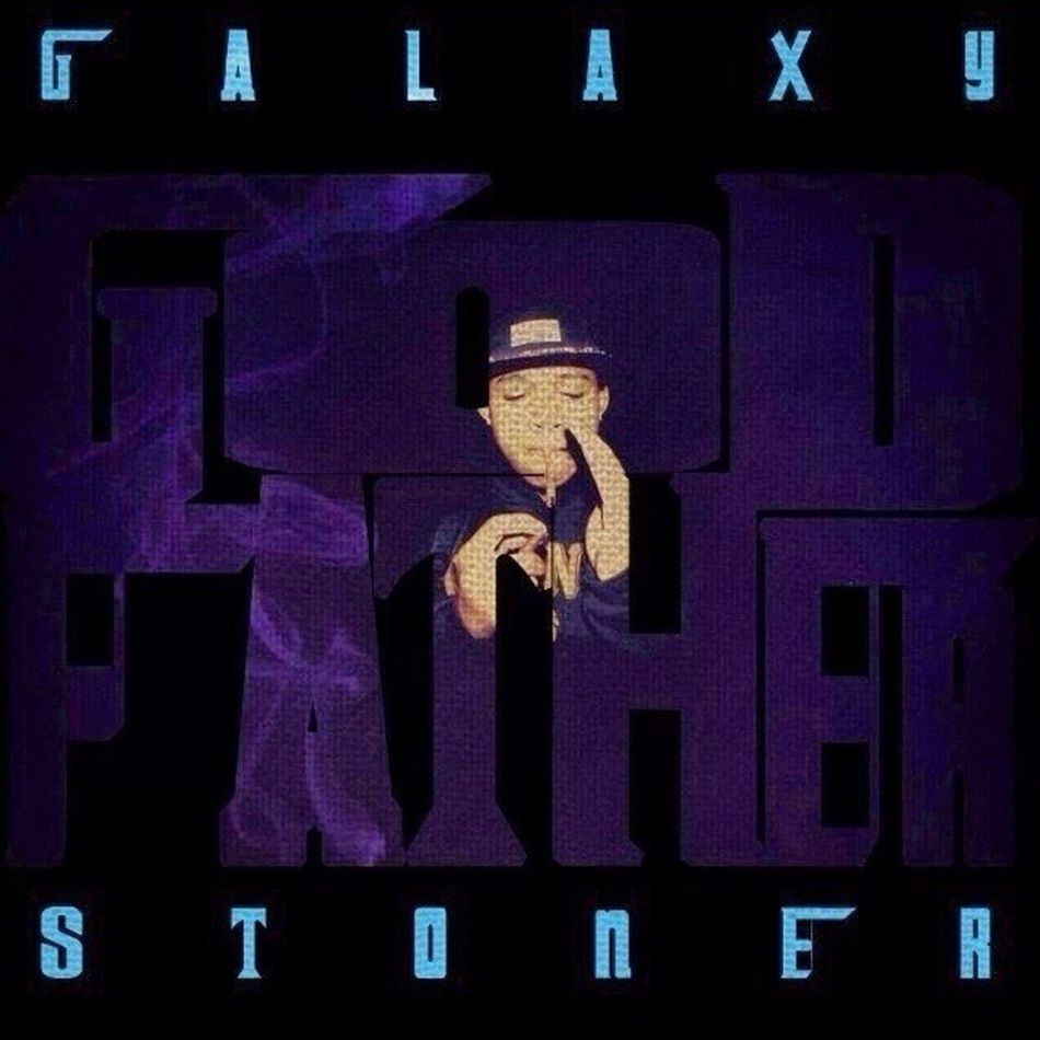 #GODFATHER DROPPING THIS THURSDAY FOR FREE DOWNLOAD AND LISTEN