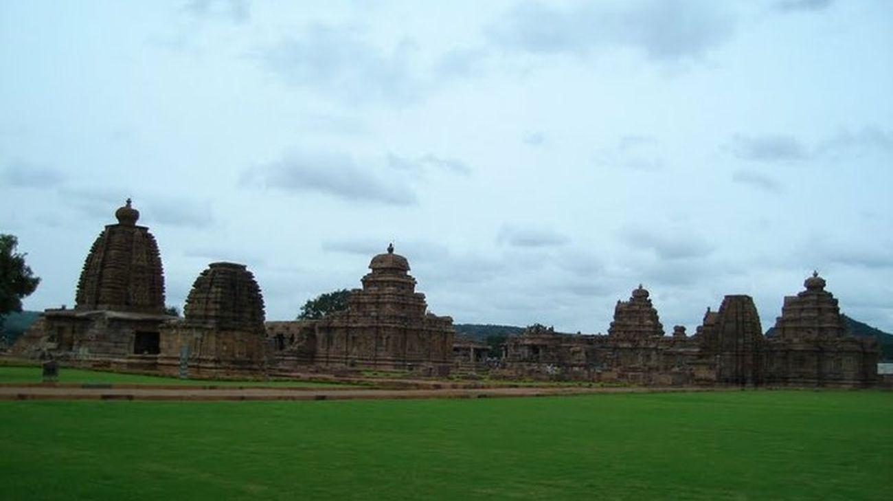 Ancient Architecture Ancient Temples