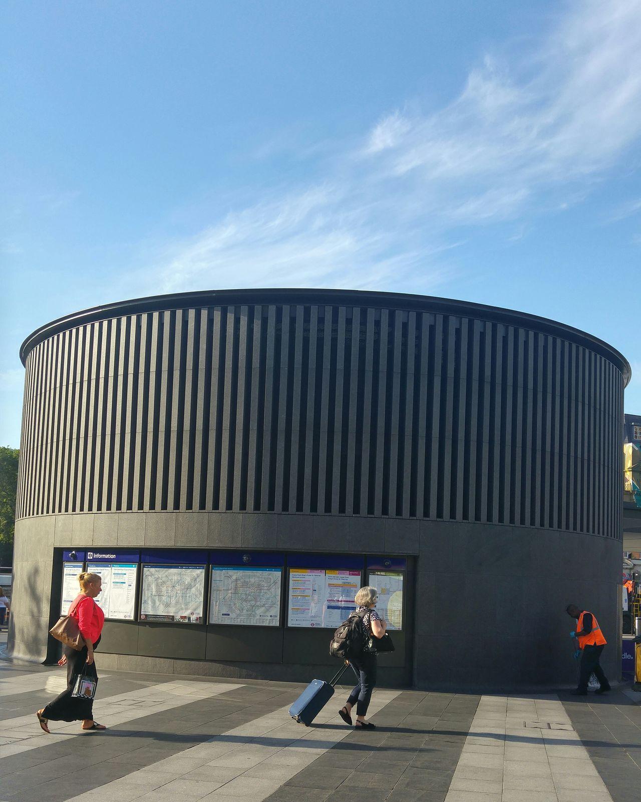 Beautiful stock photos of kreuz, built structure, architecture, full length, outdoors