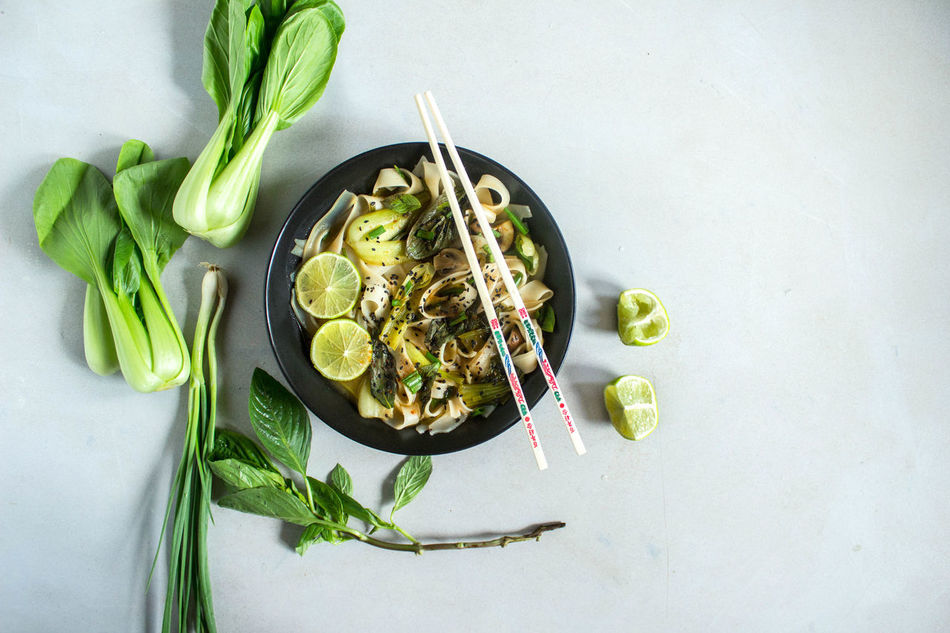 Beautiful stock photos of wohnung,  Black,  Carbohydrate - Food Type,  Chopstick,  Flat
