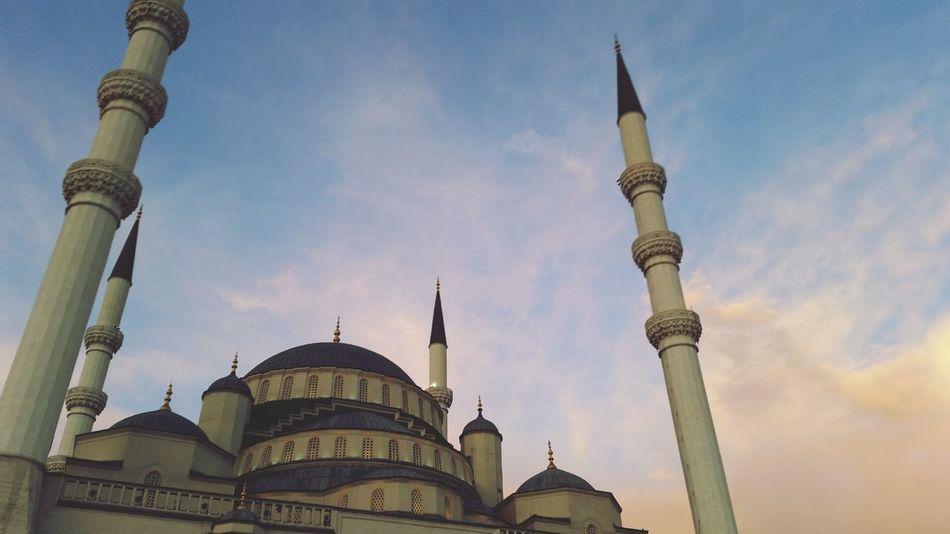 Beautiful stock photos of turkey,  Ankara,  Architecture,  Day,  Horizontal Image